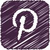 SAby3L Pinterest