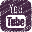 SAby3L YouTube icon