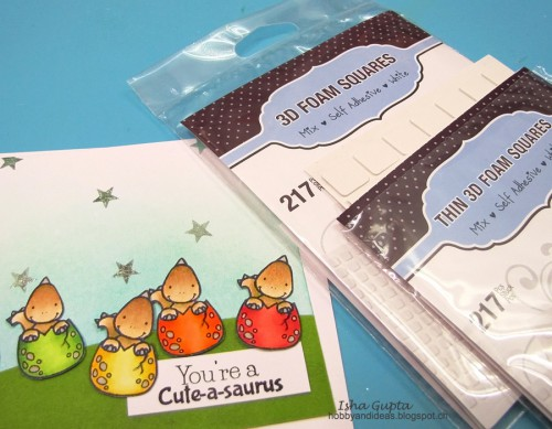 Cute-a-sauris_step7