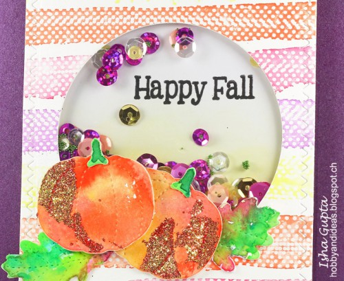 Happy_Fall_cl_up