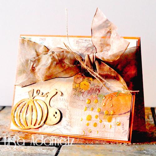 LisaAdametz-ThankfulPigments-10202015-1