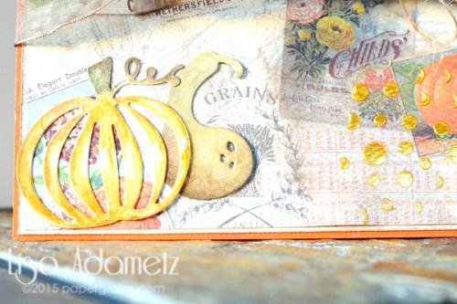LisaAdametz-ThankfulPigments-10272015-2