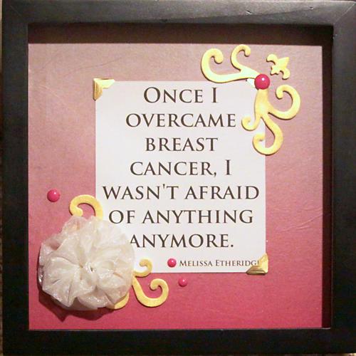 angela ploegman breast cancer awareness final