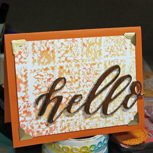 angela ploegman fall hello card 6
