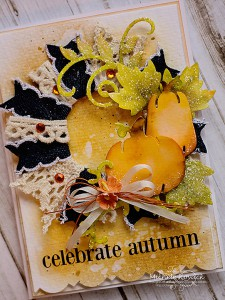 autumn wreath4