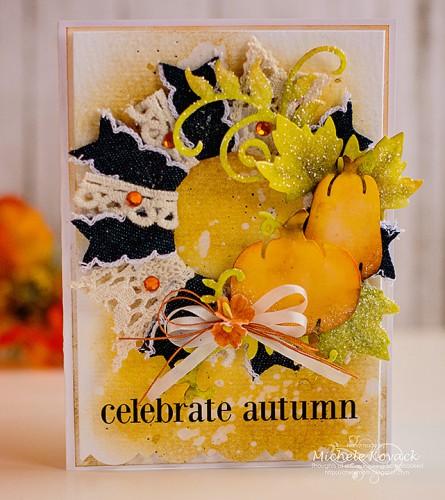 autumn wreath6