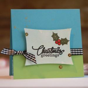 AJOtto-ChristmasGreetings-1