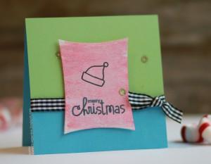AJOtto-ChristmasGreetings-5
