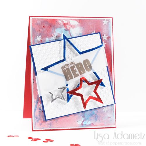 LisaAdametz-Hero-11112015-1