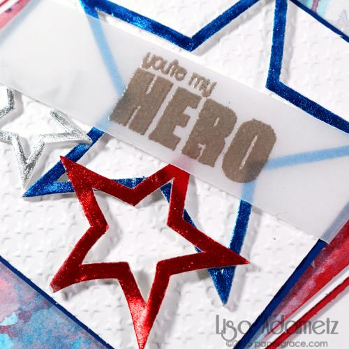 LisaAdametz-Hero-11112015-1b