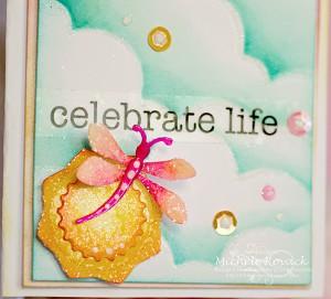 celebrate life two