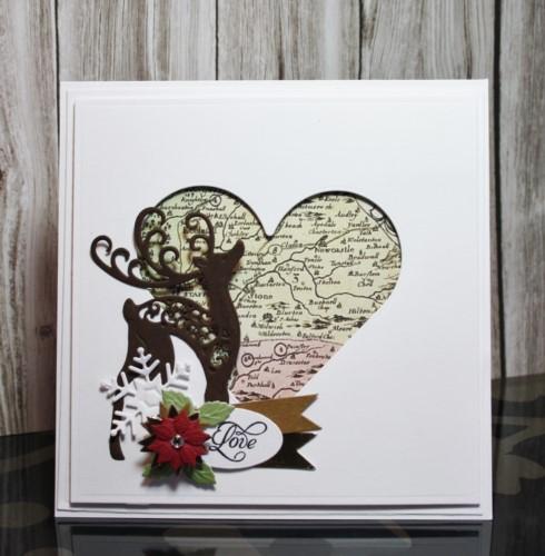 CEmberson - Festive Heart 1