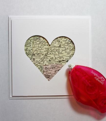 CEmberson - Festive Heart 4