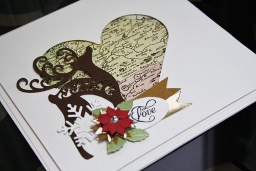 CEmberson - Festive Heart 5