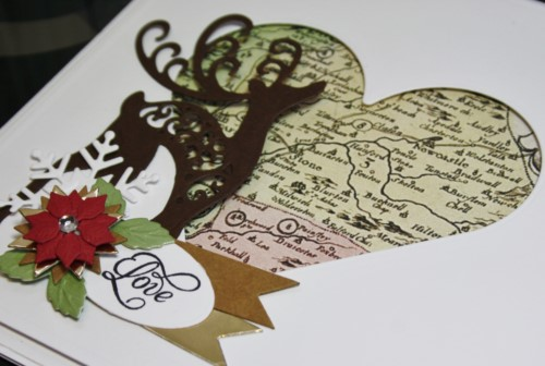 CEmberson - Festive Heart 6