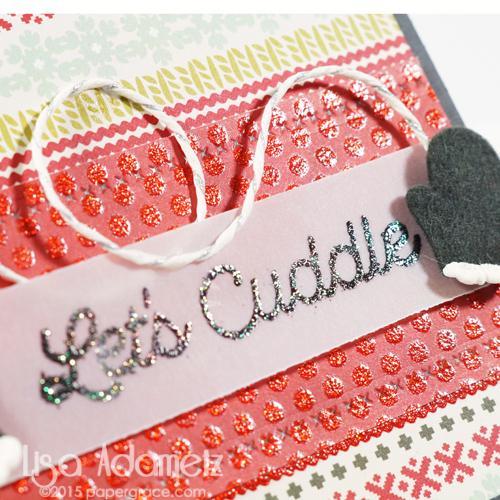 LisaAdametz-Cuddle-12112015-2