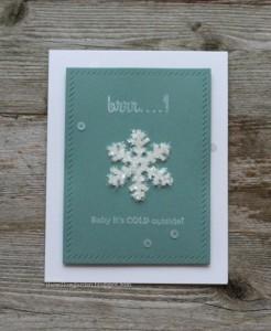 AJOtto-Snowflake-2