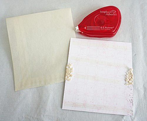 margiehiguchi-500-snowykissesgiftbag-step6