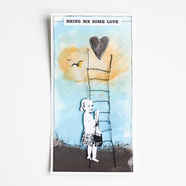 Valentinskarte_1