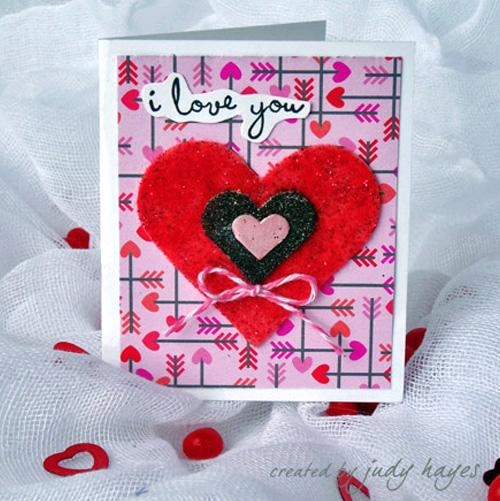 JudyHayes-ValentineTagBox10