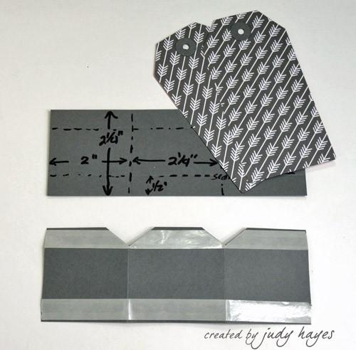 JudyHayes-ValentineTagBox3