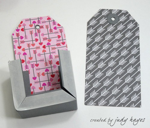 JudyHayes-ValentineTagBox4