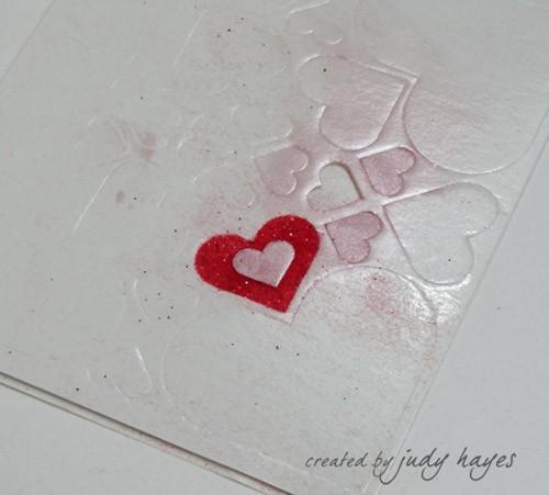 JudyHayes-ValentineTagBox6