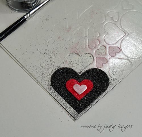 JudyHayes-ValentineTagBox7
