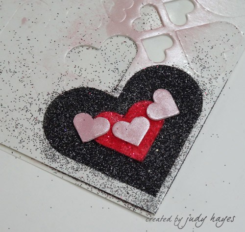 JudyHayes-ValentineTagBox8