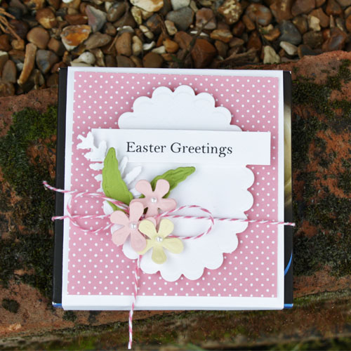 CEmberson - Easter Greetings 1