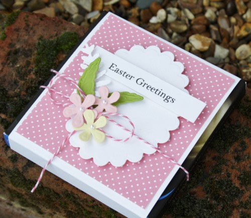 CEmberson - Easter Greetings 10