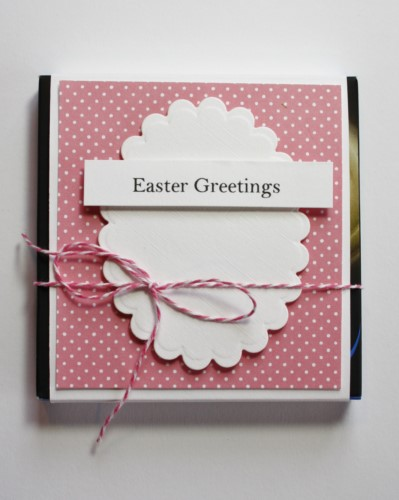 CEmberson - Easter Greetings 7