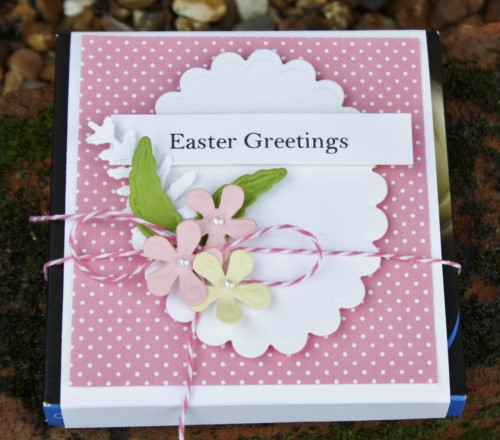 CEmberson - Easter Greetings 8