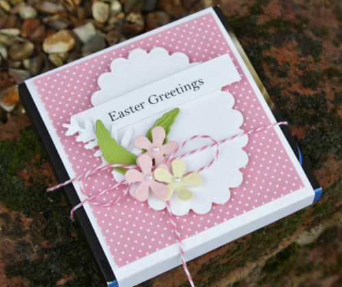 CEmberson - Easter Greetings 9