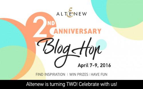 Altenew_AnniversaryBlogHop_Graphic Updated