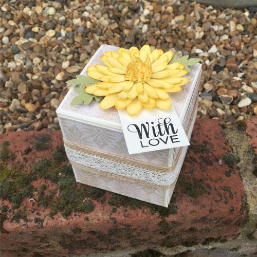 CEmberson - Flower Box 1