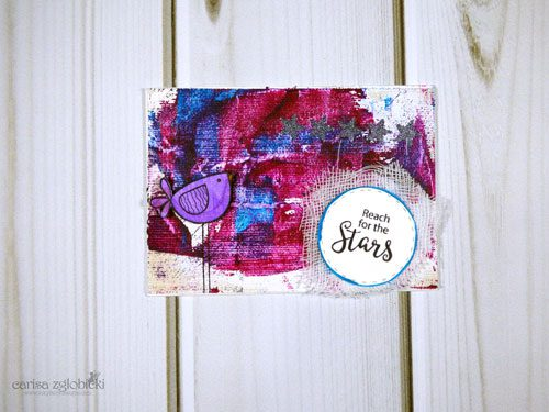 Scrapbook_Adhesives_3L_JustRite_Stamps_Mixed_Media_ATC_Cards_Close3