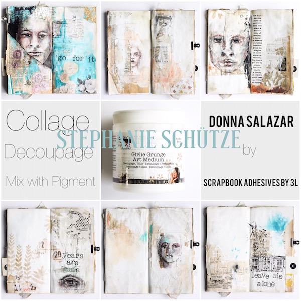 Stephanie_ArtJournal_collage_2