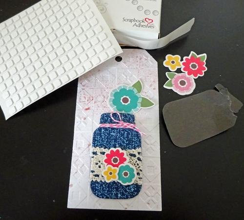 MargieHiguchi TissueTapeJarBookMark May0416 Step10
