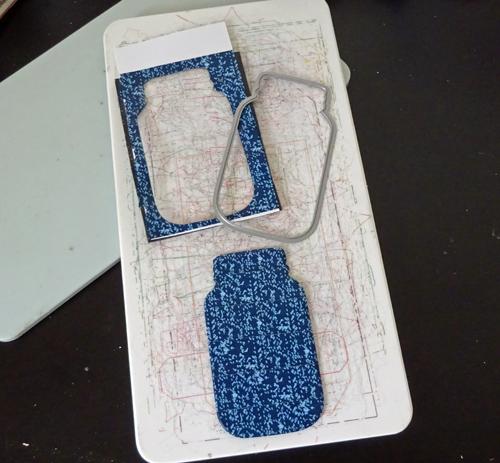 MargieHiguchi TissueTapeJarBookMark May0416 Step4