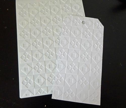 MargieHiguchi TissueTapeJarBookMark May0416 Step7