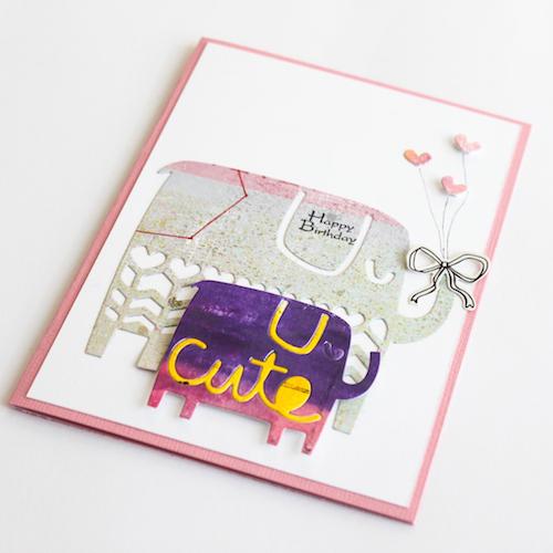 Stephanie_Birthdaycard_1