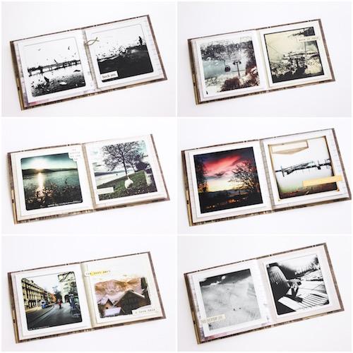 Stephanie_minialbum_4