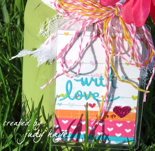 judy-hayes-with-love-tag-6