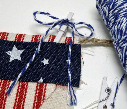 judy-hayes-Americana-Pennants9