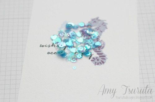 AmyTsuruta-Oceans of Joy-6