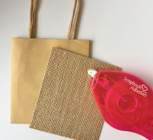 C Emberson - Gift Bag 2