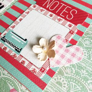 Love It Layout with E-Z Runner®Grand