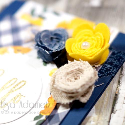 LisaAdametz-FloralHello-08112016-2