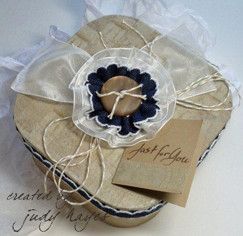 judy_hayes_denim_and_ribbon_box_topper-1
